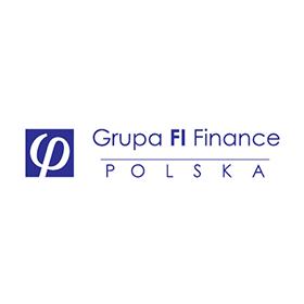 Grupa FI Finance Sp. z o.o.
