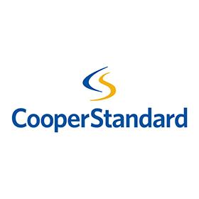 Cooper Standard w Polsce