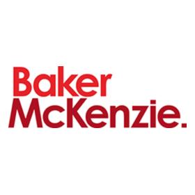 Baker McKenzie Krzyżowski i Wspólnicy sp. k.