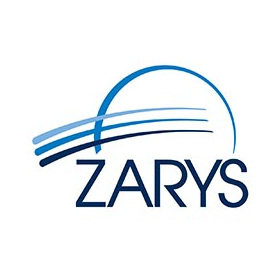 ZARYS International Group sp. z o.o. sp.k.