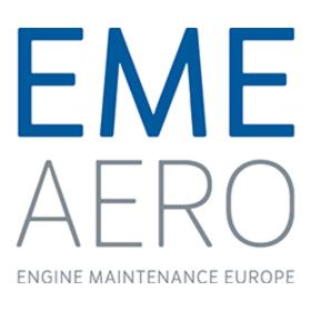 EME Aero Sp. z o. o.