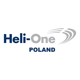 Heli One Poland Sp. z o.o.