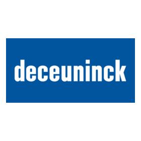 Deceuninck Poland Sp. z o.o.