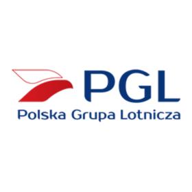Polska Grupa Lotnicza