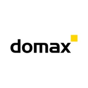 DOMAX SP. Z O.O.