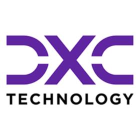 DXC Technology Polska Sp. z o.o.