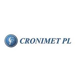 Cronimet PL Sp. z o.o.
