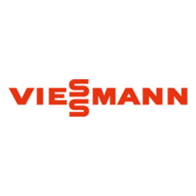 Viessmann – Research & Development Center
