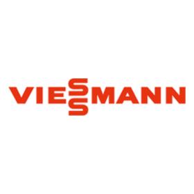 Viessmann R&D Center