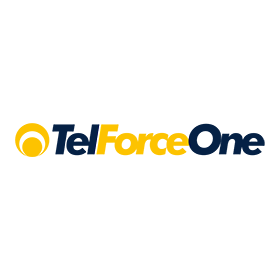TelForceOne S.A.