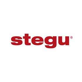 STEGU Sp. z o. o.