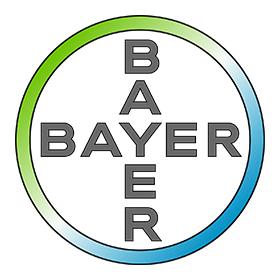 Bayer Sp. z o.o.