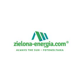 zielona-energia.com Klimczyk, Fonfara Sp. J