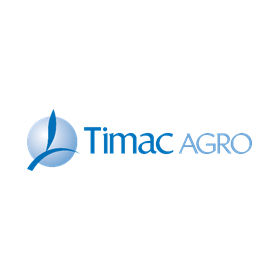 Timac Agro Polska Sp. z o.o.