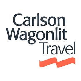 Carlson Wagonlit Ecenter Polska Sp. z o.o.