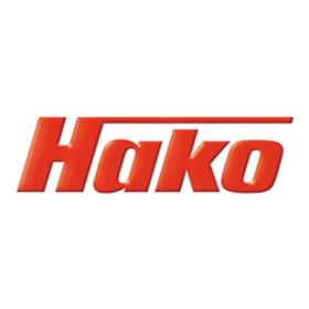 HAKO POLSKA Sp. z o.o.