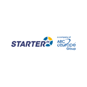 Starter24 Sp. z o.o.