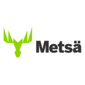 Metsä Group SSC