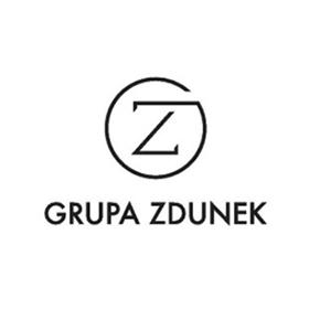 Grupa Zdunek sp. z o.o. sp. k.