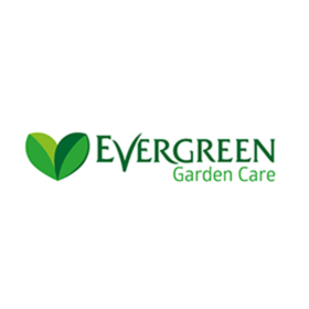 Evergreen Garden Care sp. z o.o.