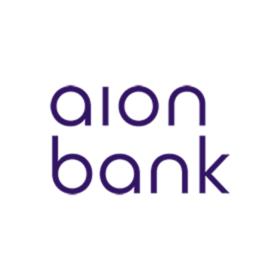 Anion Bank S.A.