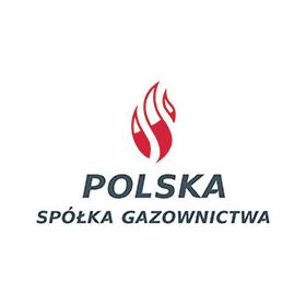 Polska Spółka Gazownictwa sp. z o.o.