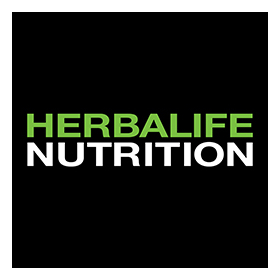 Herbalife EMEA Financial and Operations Service Centre Sp. z o.o.