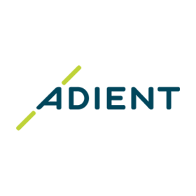 Adient Foam Poland Sp. z o.o.