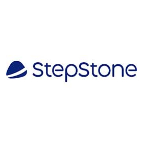 StepStone Services Sp. z o.o.