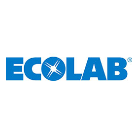 Ecolab Services Poland