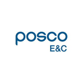 POSCO ENGINEERING & CONSTRUCTION CO., LTD SA Oddział w Polsce