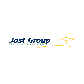 Go-Trans GmbH Sp. z o.o. Member of the JOST Group
