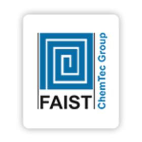 FAIST ChemTec Sp. z o.o