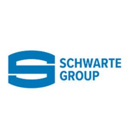 Schwarte Group Sp. z o.o.