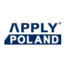 Apply Poland Sp. z o.o.