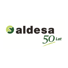Aldesa