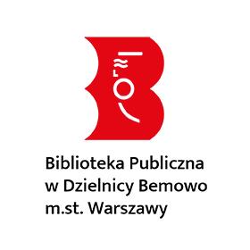 Biblioteka Publiczna w Dzielnicy Bemowo m.st. Warszawy