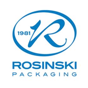 ROSINSKI PACKAGING Spółka z ograniczoną odpowiedzialnością