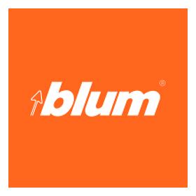Blum Polska Sp. z o.o.