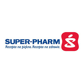Super-Pharm Holding Sp. z o.o.