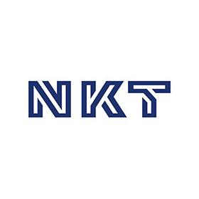 NKT Spółka Akcyjna