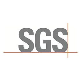 SGS Polska sp. z o. o. / SGS Global Business Services Europe sp. z o. o.