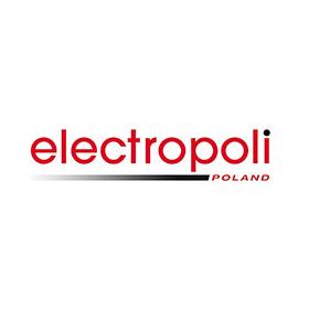 Electropoli Poland Sp. z o.o.