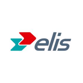 Elis Textile Service Sp. z o.o.