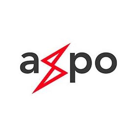 Axpo Polska Sp z o. o.