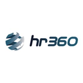 HR 360 Spółka z ograniczoną odpowiedzialnością