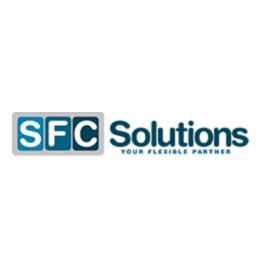 SFC Solutions Sp. z o.o.
