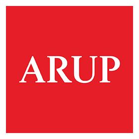 Arup Polska Sp. z o.o.