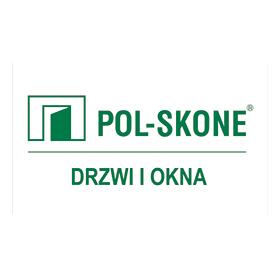 POL-SKONE Sp. z o.o.