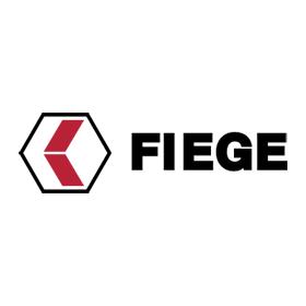 Grupa FIEGE Polska